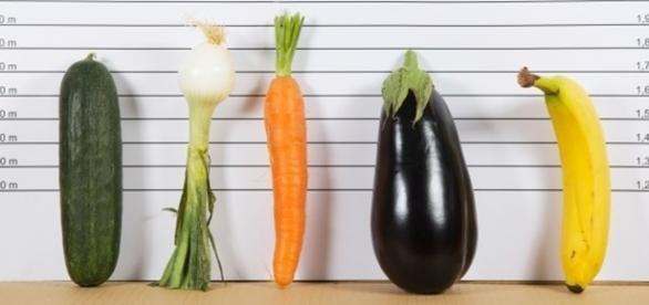6 posições sexuais para chegar ao orgasmo mais rápido